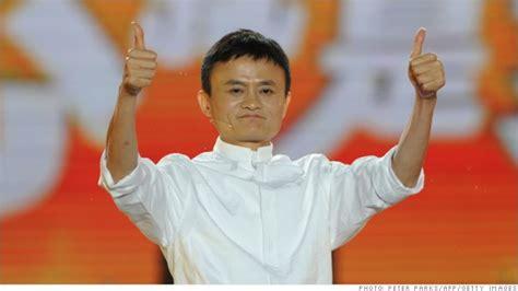 alibaba ipo alibaba and hong kong resume ipo flirtation money watch