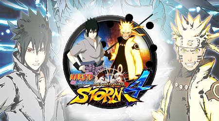 download game naruto senki mod cina naruto senki mod apk mod skill latest for android v2 0