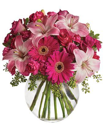 catalogo fiori faxiflora 174 catalogo fiori a domicilio