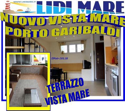 acquisto appartamento immobile in vendita in vendita a porto garibaldi
