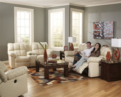brown cream living room interior design ideas cream and brown living room ideas modern house