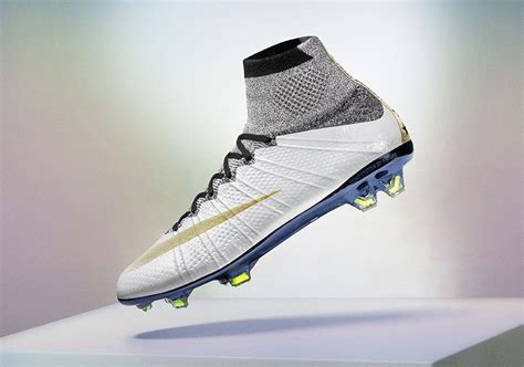 world s best football shoes nike made dope cleats for carli lloyd the best women s