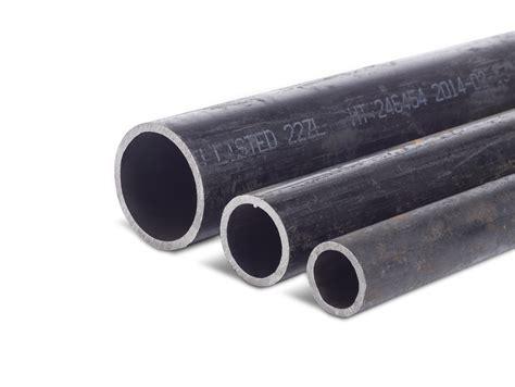 1 5 sch 40 steel pipe what do pipe schedules metal supermarkets