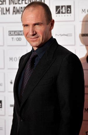 Ralph Fiennes Says That He Is The Victim by Welcome To Goldeneye Ralph Fiennes Says Quot Skyfall Quot Will Be