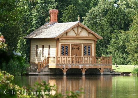 house boat kenora 140 best boathouses images on pinterest boat house lake
