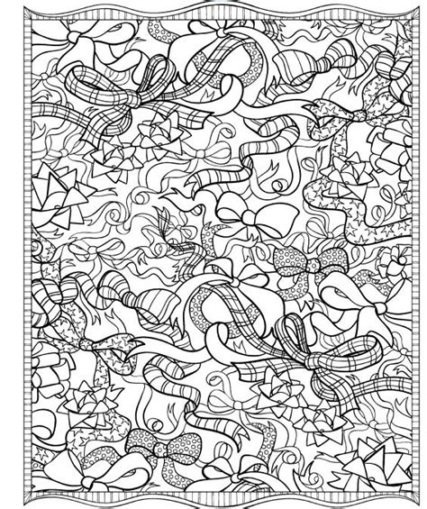 doodle 4 drawing sheet 17 best images about kleurplaten volwassenen on