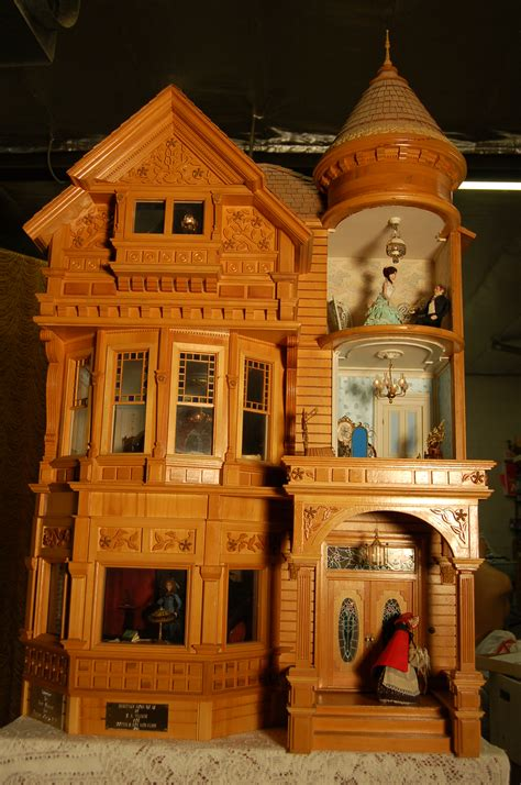 doll house dolls miniature doll house the ebay community