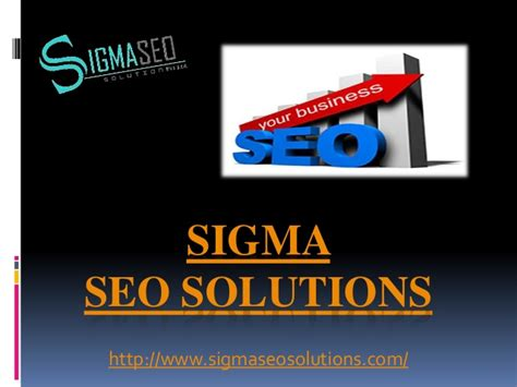 Seo Companys 1 by Seo Servies Gurgaon Seo Services Gurgaon Top Seo
