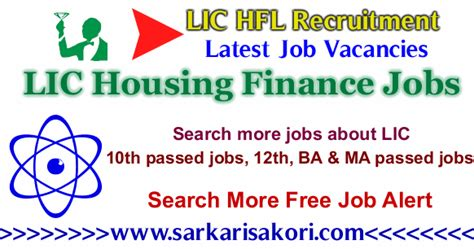lic housing loan preclosure lic housing finance recruitment 2017 assistant manager jobs