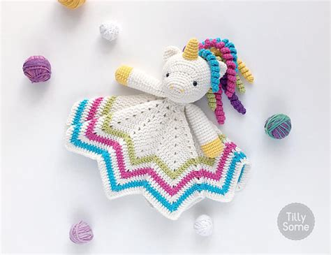 pattern for unicorn cake 12 of the cutest unicorn crochet patterns love and marriage