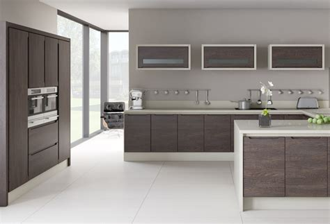 Achieve Classier Looks Through Inclusion Of Kitchen Ideas Granite Countertops Kitchen And Decor Hline Modern Kitchens