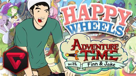 juegos de happy wheels 2 full version jugar a happy wheels full version hairstylegalleries com