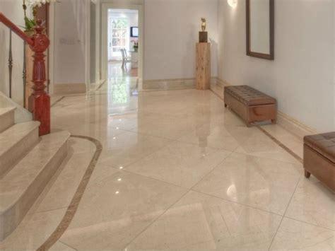 pavimenti bianchi lucidi pavimenti bianchi lucidi pavimento in resina nero