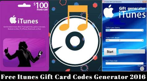 Win Free Itunes Gift Card - best 25 itunes gift cards ideas on pinterest itunes gift card store and christmas