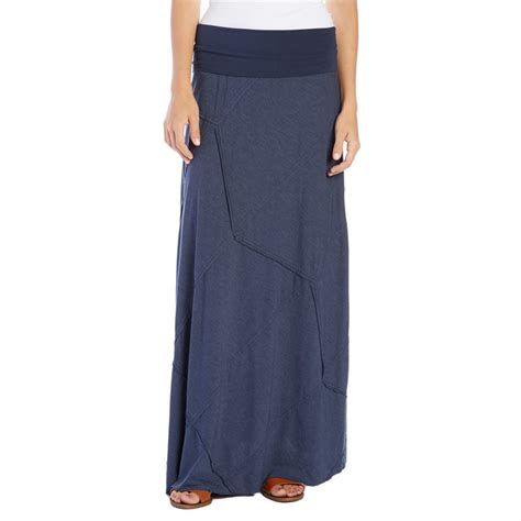 fresh laundry jolene maxi skirt s evo outlet
