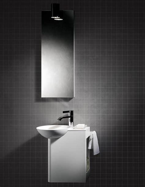 Wc Einrichtungen 1494 wc einrichtungen wc einrichtungen wc moosgrun sanit re