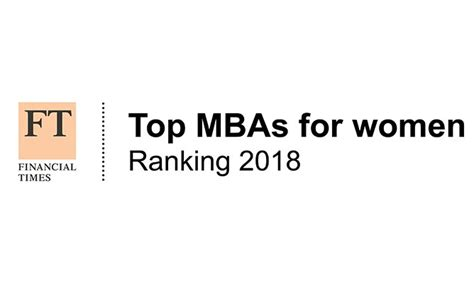 Best Mba For Finance Canada by Mba Degrees Alliance Mbs