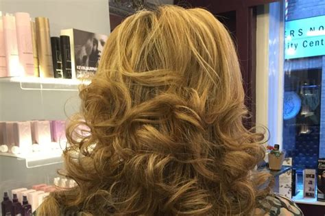 Hair Dryer Curly Hair Reddit by Grand National 2016 Best Curly Dries That Ll Last