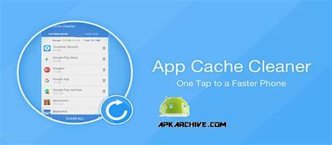 apk mania 187 app cache cleaner pro clean v5 2 7 apk