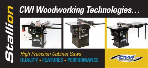 woodworkers supply canada canadian woodworker