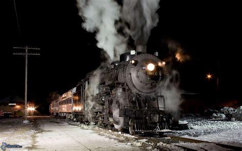 wallpaper engine download without steam steam locomotive