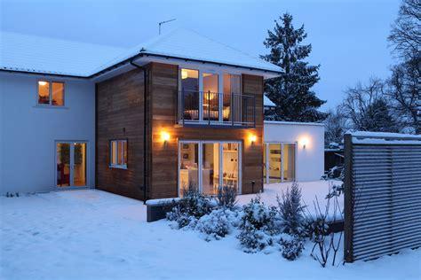 easy winter preparation checklist   home