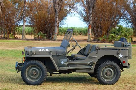 army jeep ww2 a burning designer july 2010