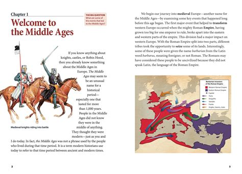 welcome to the middle kid books book layouts the middle ages bridget moriarty design