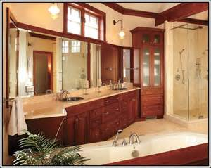 traditional bathroom ideas photo gallery home design decoration
