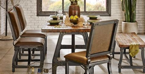 metal dining chairs industrial uk industrial metal dining chairs home design ideas