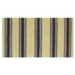 black and white striped rug target decorative striped rug target