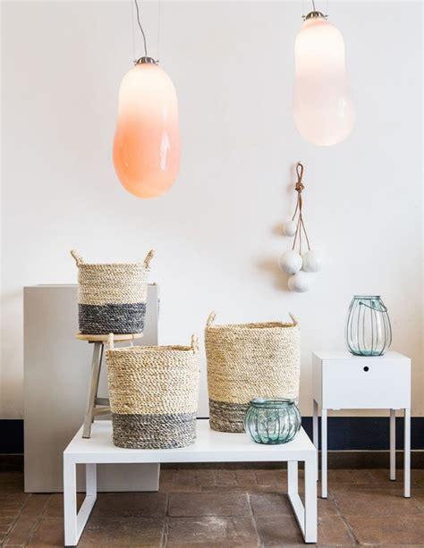mia home design gallery roma le suggestioni di mia home design gallery in via ripetta