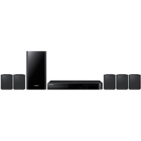 samsung ht h4500 5 1 channel smart 3d home ht h4500 za