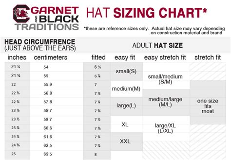 new era youth hat size chart car interior design