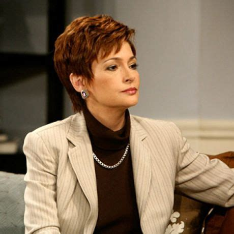 nina on general hospital hairstyles true blood s carolyn hennesy is returning to general