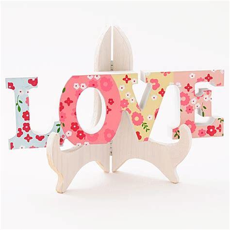 love letras decoracion cartel love con flores para decoraci 243 n de bodas
