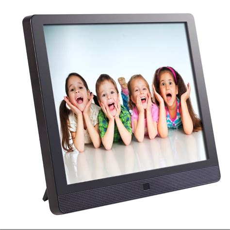 best digital photo frames best digital photo frame reviews of 2018 at topproducts