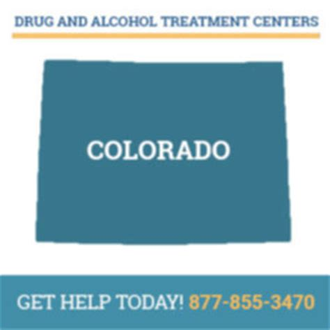 Heroin Addiction Detox Centers Boulder by Colorado And Treatment Rehab Detox