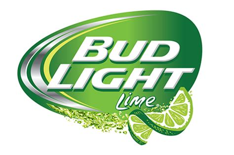 how much does a keg of bud light cost much does keg of bud light cost decoratingspecial com