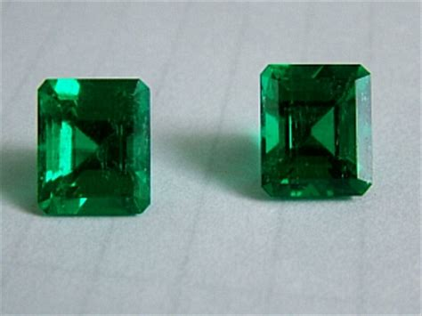Emerald 1 47 Ct Muzo Colombia buying emeralds in bogota colombia