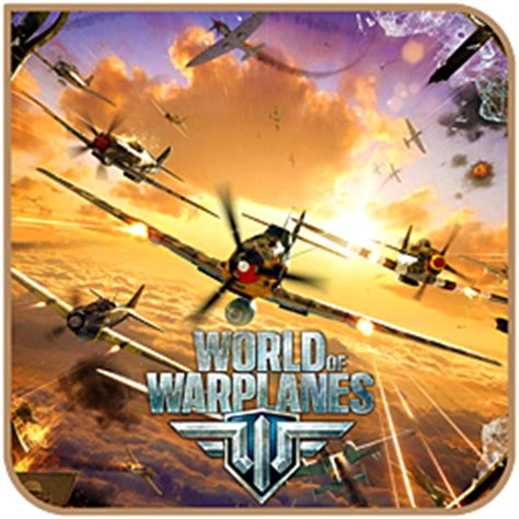 World Of Warplanes Code Giveaway - world of warplanes giveaway