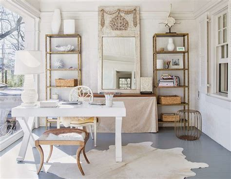 tappeto ovvio come disporre i tappetti in casa foto design mag