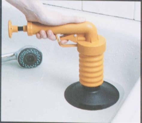 douche drain verstopt leiding wasbak verstopt 230420 gt wibma ontwerp