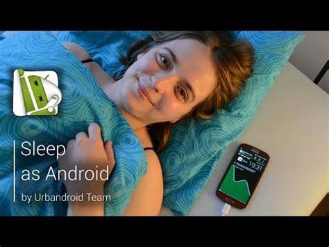sleep like android huemanic videolike