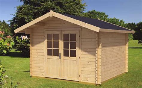 Woodpecker Log Cabin by Cyprus 2d Woodpecker Log Cabins