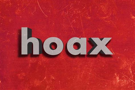 hoax slayer top 10 articles hoax slayer perfume quot spray once and u die immediately quot hoax warning