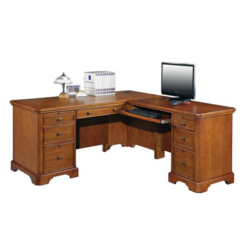desk fenton home furnishings