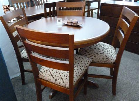 mesas redondas de comedor mesas redonda de comedor mesas de comedor