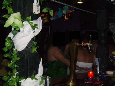 swinging maspalomas swingers club tu y yo maspalomas swingers club list