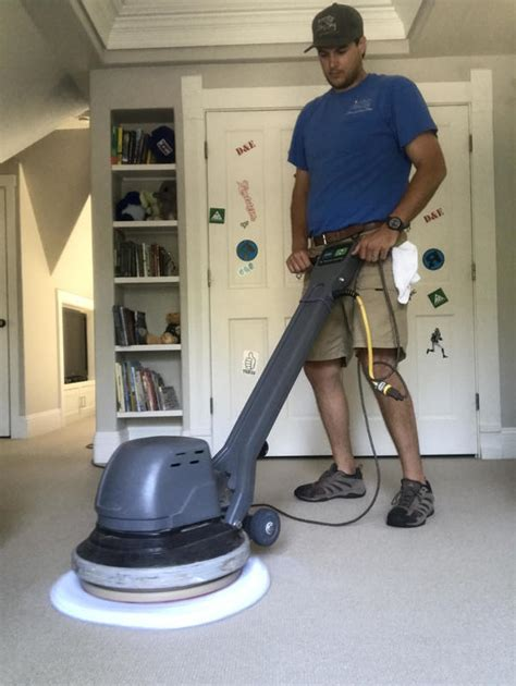 Upholstery Cleaning Colorado Springs by Carpet Cleaning Glenwood Springs Colorado